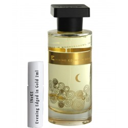 INeKE Evening Edged in Gold mostra 2ml