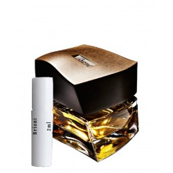 Brioni samples 2ml