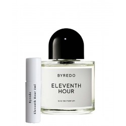 Byredo Eleventh Hour esantion 2ml