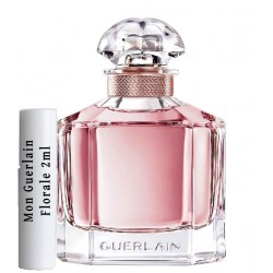 Guerlain Mon Guerlain Florale esantion 2ml