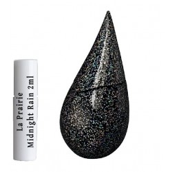 La Prairie Midnight Rain samples 2ml