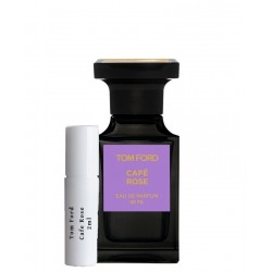 Tom Ford Cafe Rose campioni 2ml