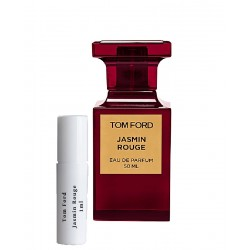 Tom Ford Jasmin Rouge mostra 1ml