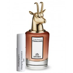 Penhaligon's Changing Constance campioni 1ml
