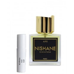 Nishane Ani sample 1ml