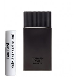 Tom Ford Noir Anthracite samples 2ml