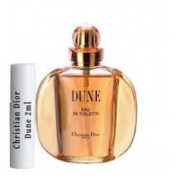 Christian Dior Dune esantion 2ml