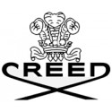Creed Staaltjes